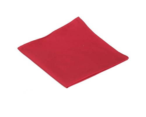 AH-777-TNWR-01      Table Napkin Satin